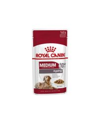 royal-canin-medium-ageing-140gr