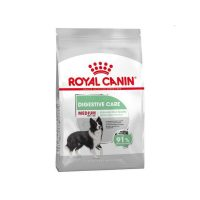 royal-canin-medium-digestive-care-3kg