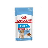 royal-canin-medium-puppy-140gr