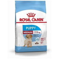 royal-canin-medium-puppy-1kg
