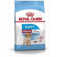 royal-canin-medium-puppy-4kg