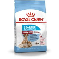 royal-canin-medium-starter-4kg