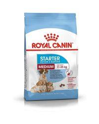 royal-canin-medium-starter-4kg