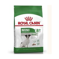 royal-canin-mini-adult-8-4kg