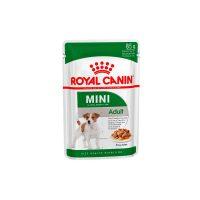 royal-canin-mini-adult-85gr
