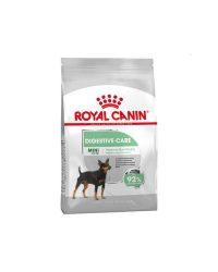 royal-canin-mini-digestive-care-1kg
