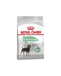 royal-canin-mini-digestive-care-3kg