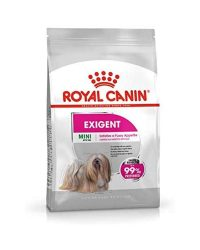 royal-canin-mini-exigent-3kg