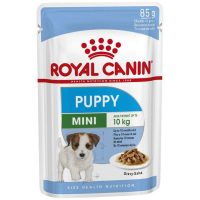 royal-canin-mini-puppy-85gr
