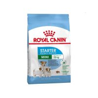 royal-canin-mini-starter-3kg