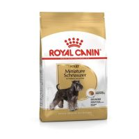 royal-canin-miniature-schnauzer-adult-3kg