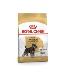 royal-canin-miniature-schnauzer-adult-7-5kg