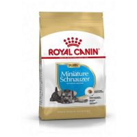 royal-canin-miniature-schnauzer-puppy-1-5kg