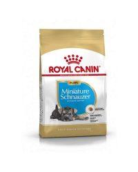 royal-canin-miniature-schnauzer-puppy-1-5kg