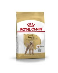 royal-canin-poodle-adult-1-5kg