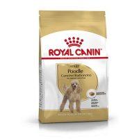 royal-canin-poodle-adult-7-5kg