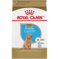 royal-canin-poodle-puppy-3kg