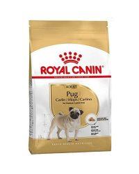 royal-canin-pug-adult-1-5kg