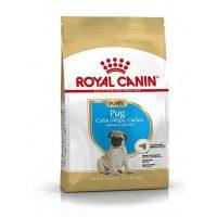 royal-canin-pug-puppy-1-5kg