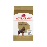 royal-canin-rottweiler-adult-12kg