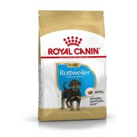 royal-canin-rottweiler-puppy-12kg