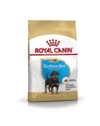 royal-canin-rottweiler-puppy-12kg