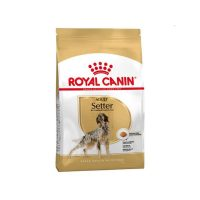 royal-canin-setter-adult-12kg