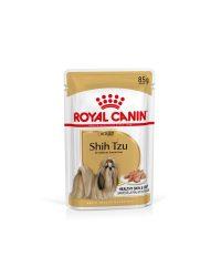 royal-canin-shih-tzu-adult-12-x-85gr