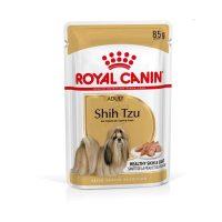 royal-canin-shih-tzu-adult-85gr