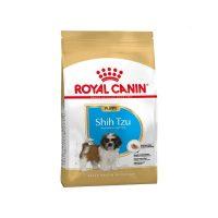 royal-canin-shih-tzu-puppy-1-5kg