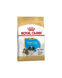 royal-canin-shih-tzu-puppy-1-5kg