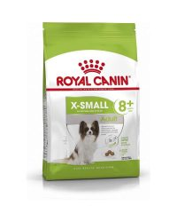 royal-canin-x-small-adult-8-1-5kg