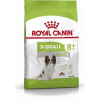 royal-canin-x-small-adult-8-3kg