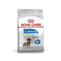 royal-canin-x-small-light-weight-care-1-5kg