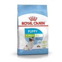 royal-canin-x-small-puppy-3kg