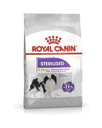 royal-canin-x-small-sterilised-1-5kg