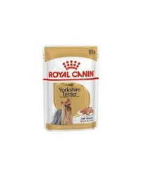 royal-canin-yorkshire-adult-85gr