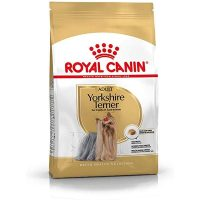 royal-canin-yorkshire-terrier-adult-1-5kg