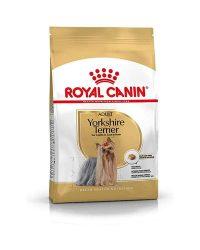 royal-canin-yorkshire-terrier-adult-3kg