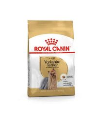 royal-canin-yorkshire-terrier-adult-7-5kg