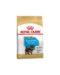 royal-canin-yorkshire-terrier-puppy-0-5kg