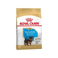 royal-canin-yorkshire-terrier-puppy-7-5kg