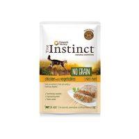 true-instinct-cat-wet-ng-pouch-ad-chicken-pat-0-070kg-8-0-07-kg