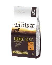 true-instinct-dog-high-meat-free-range-chicken-2-kg