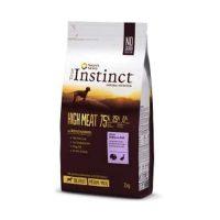 true-instinct-dog-high-meat-free-range-pavo-2-kg