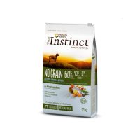 true-instinct-dog-no-grain-med-salmon-0-6-kg