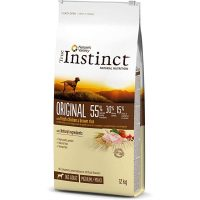 true-instinct-dog-original-med-adult-chicken-12-kg