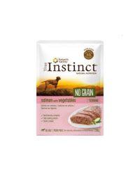 true-instinct-dog-wet-ng-pouch-med-ad-salmon-ter-0-3kg-8-0-3-kg