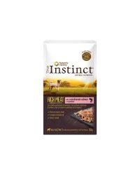 true-instinct-dog-wet-ng-pouch-mini-hihg-meatsalmon-0-3kg