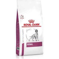 diet-canine-renal-rf14-14-kg